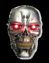 Terminator (39).png