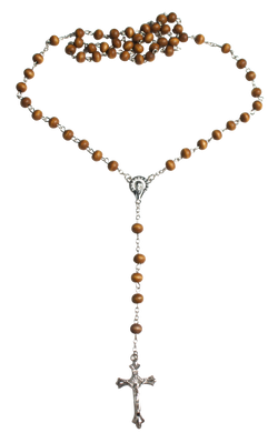 wooden-rosary-665745_Clip