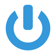 icon-2457942__340.png