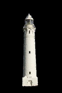 lighthouse-1104195_1920_Clip