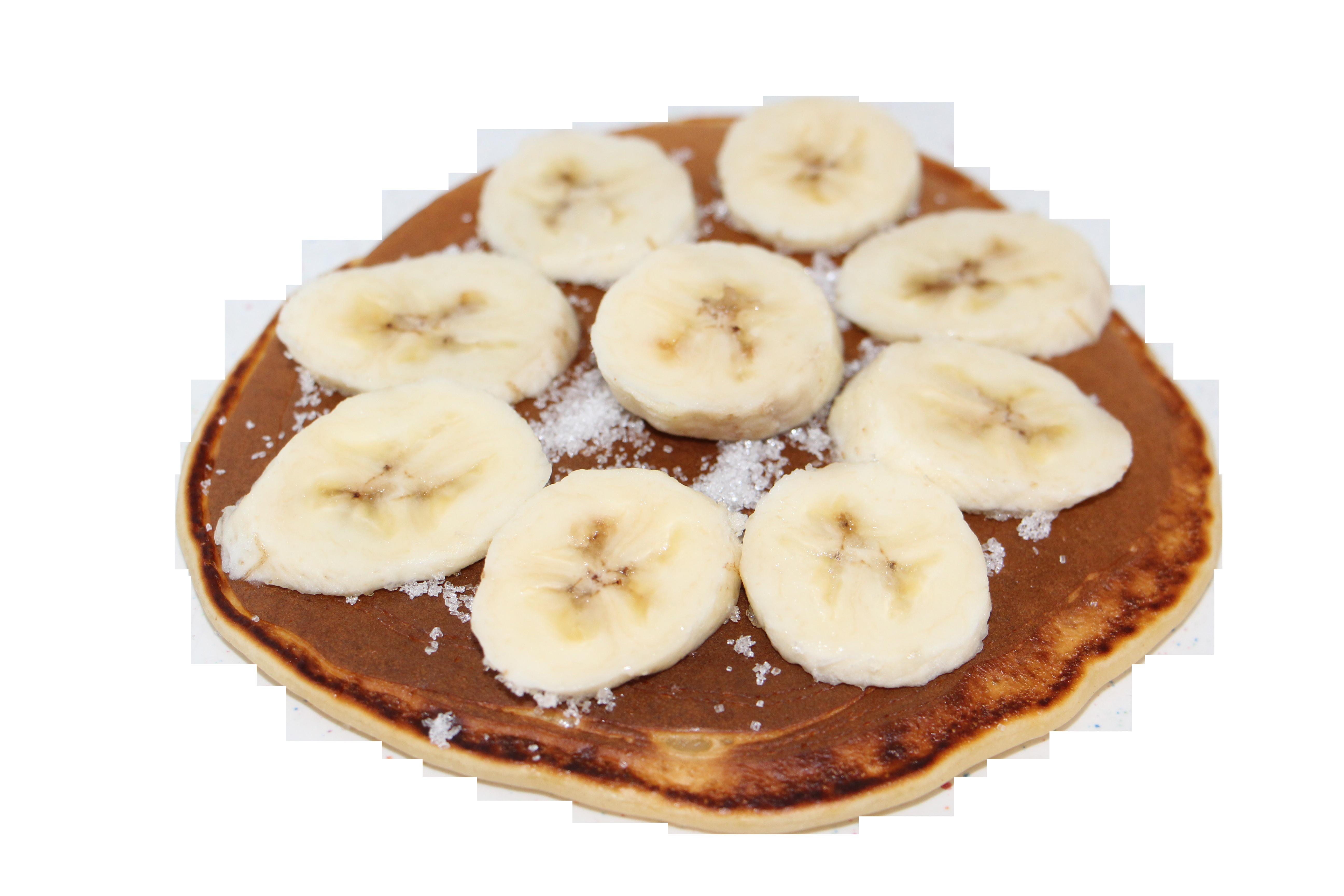 pancake-640871_Clip