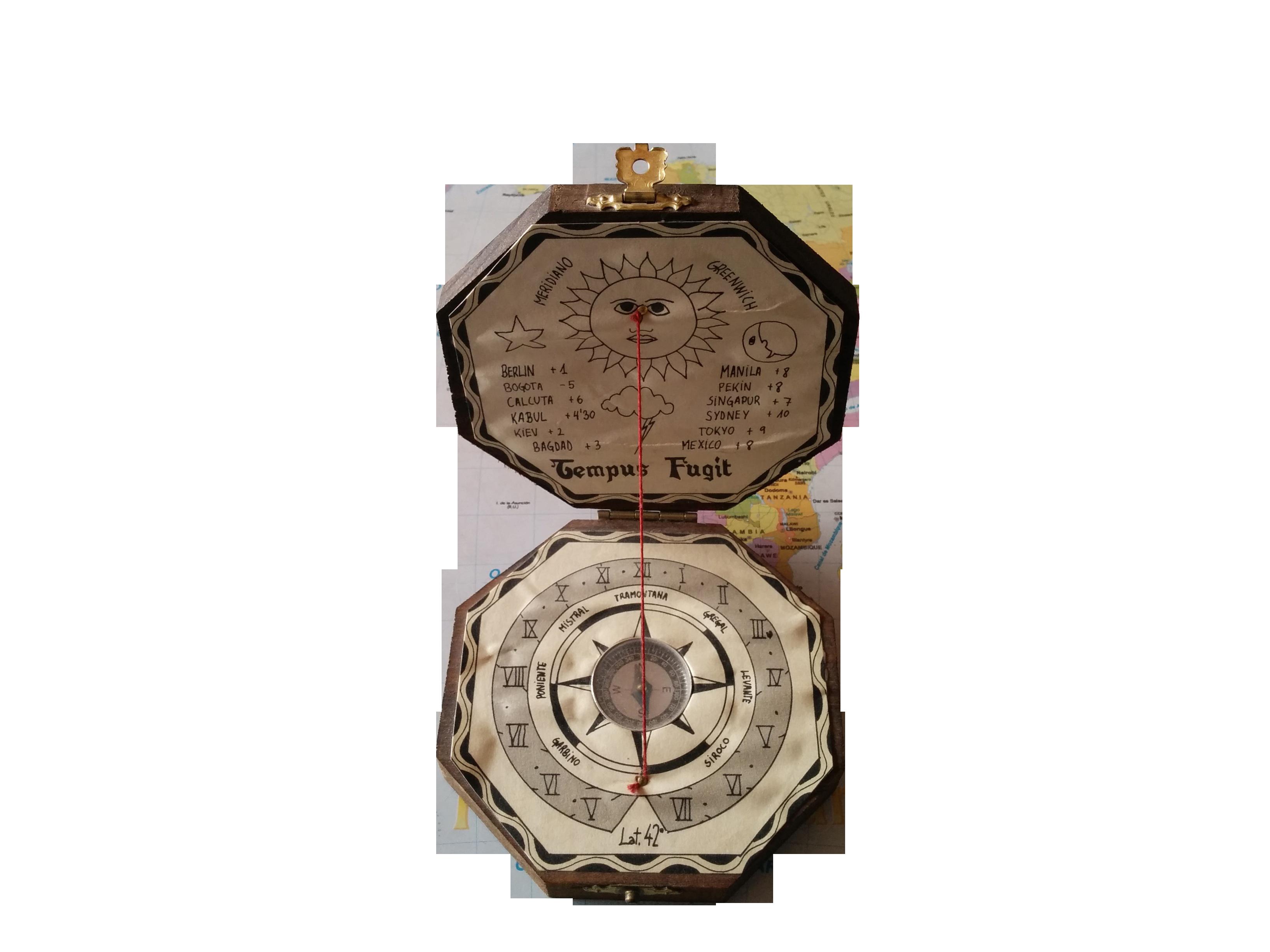 compass-737691_Clip