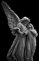 angel-2886287__340.png