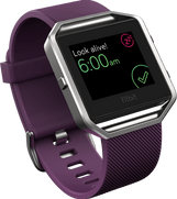 Fitbit PNG