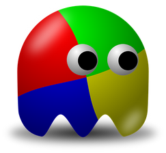 pacman-145846__340.png