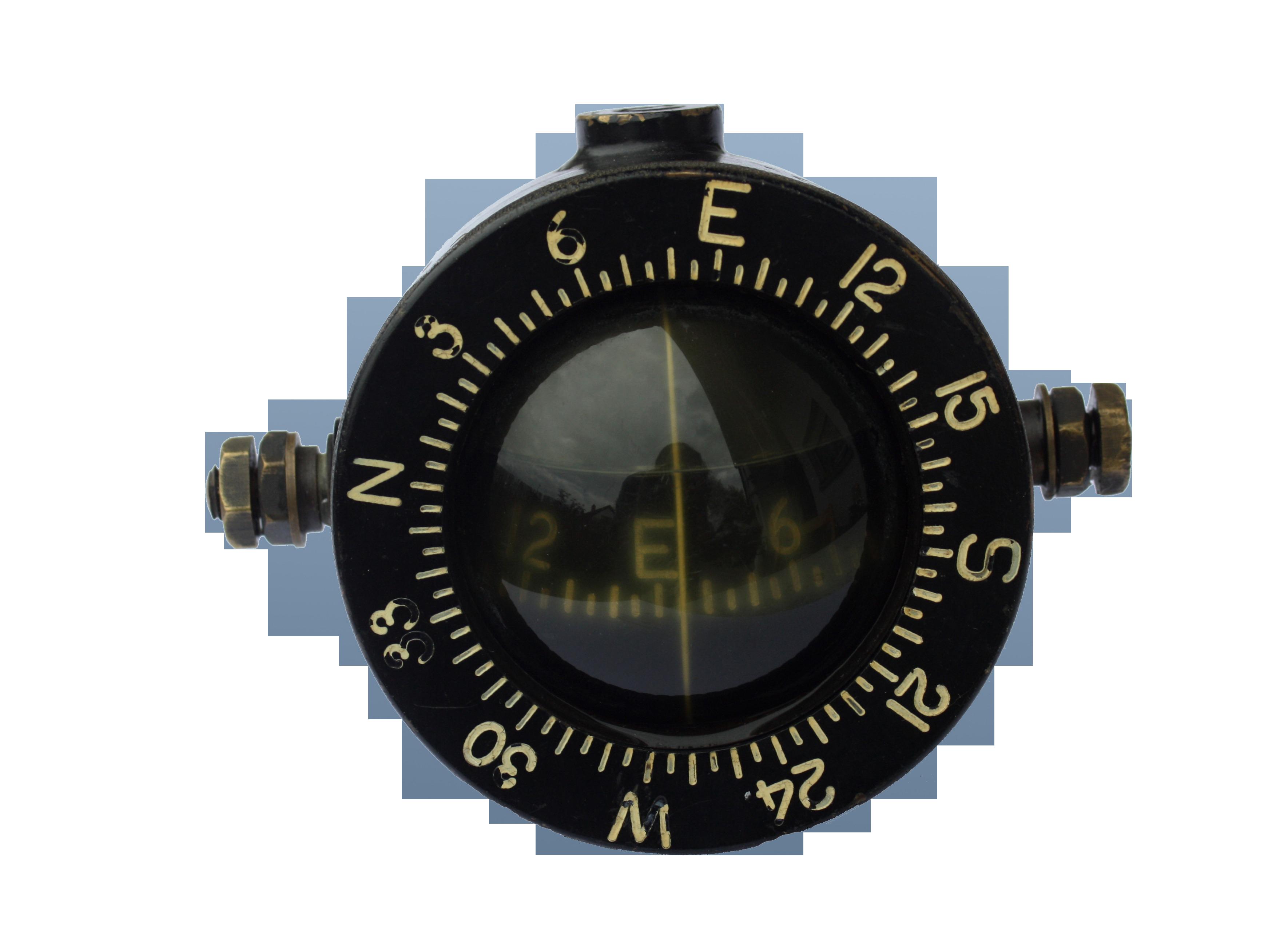 compass-242161_Clip