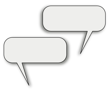PNGPIX-COM-Discussion-PNG-Transparent-Image.png