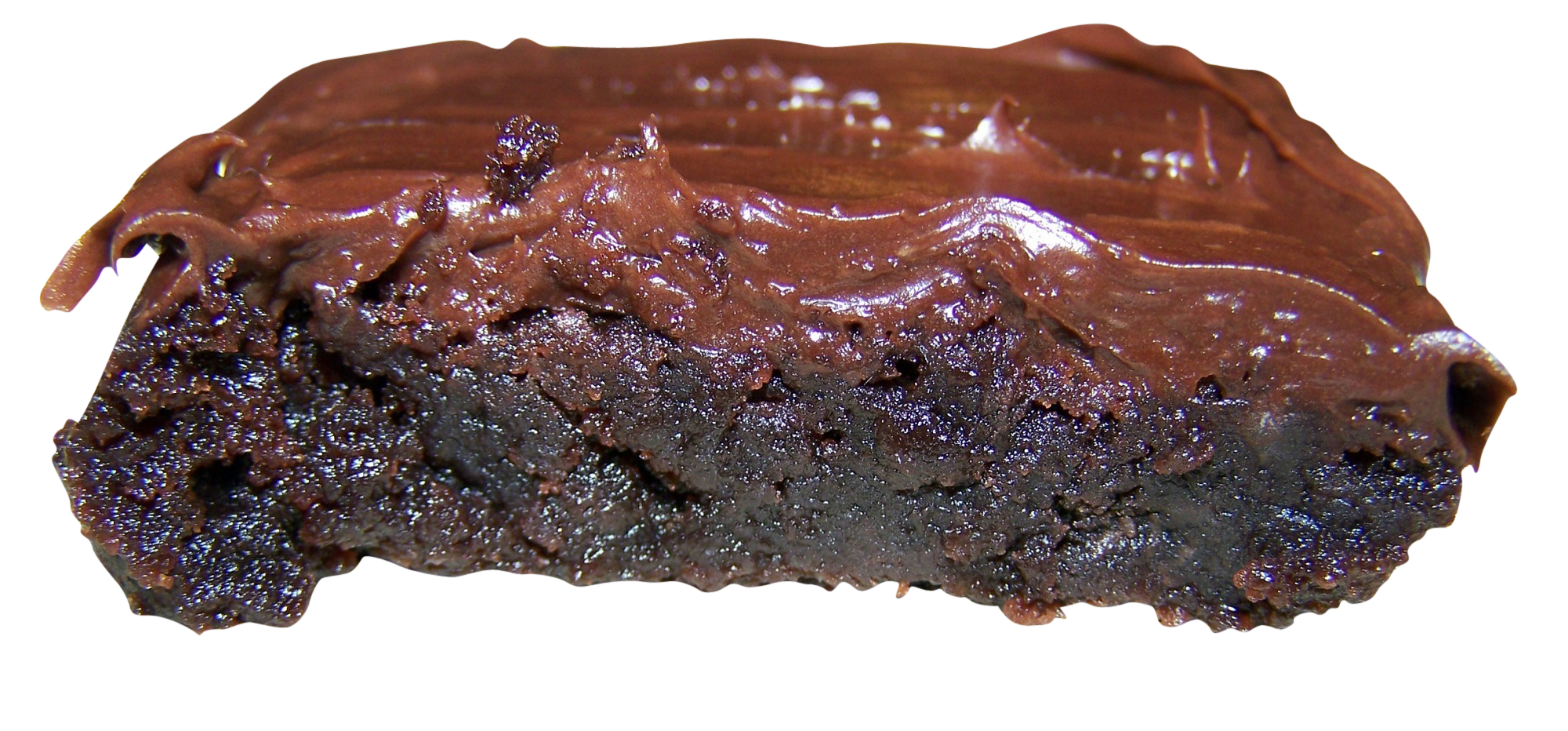 chocolate-brownie-995134_Clip