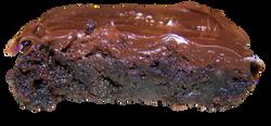 chocolate-brownie-995134_Clip