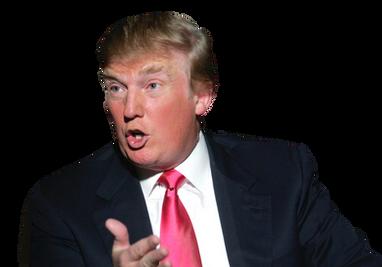 Donald-Trump-PNG-Transparent-Image.png