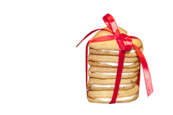cookie-728468_Clip