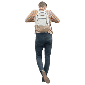 Student (24).png