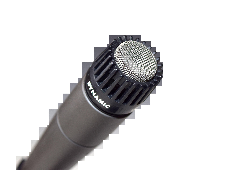 microphone-398738_Clip