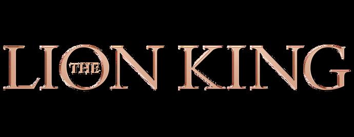 Lion king (85).png