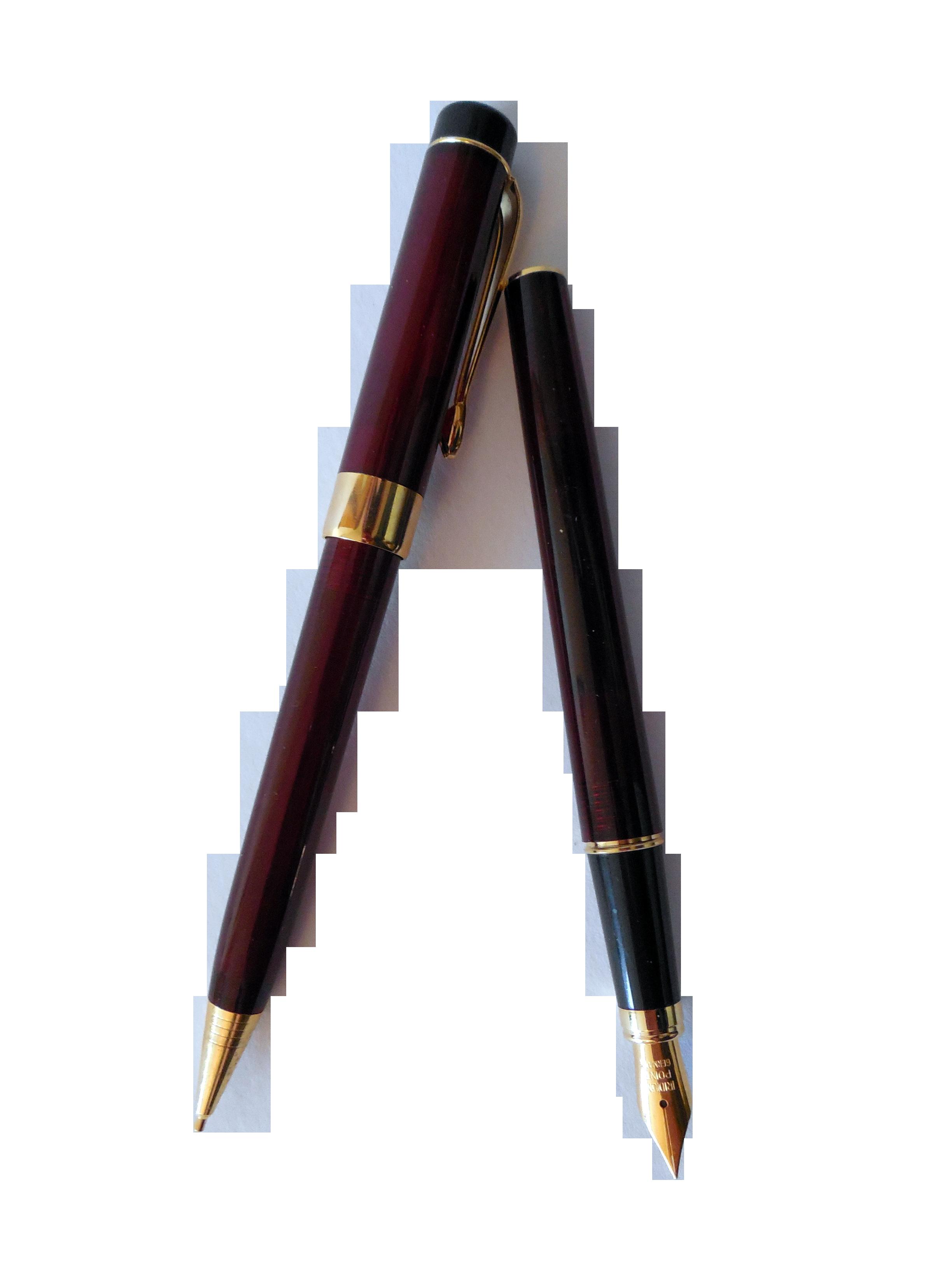 pen-769058_Clip