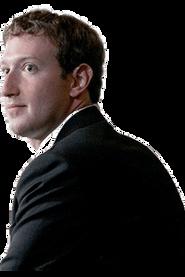 Mark Zuckerberg (37).png