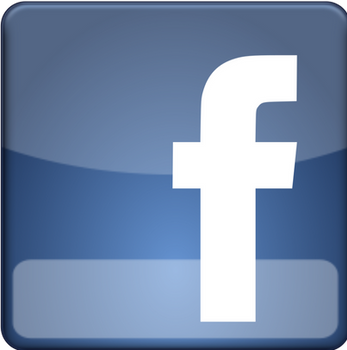 Facebook free cutout images
