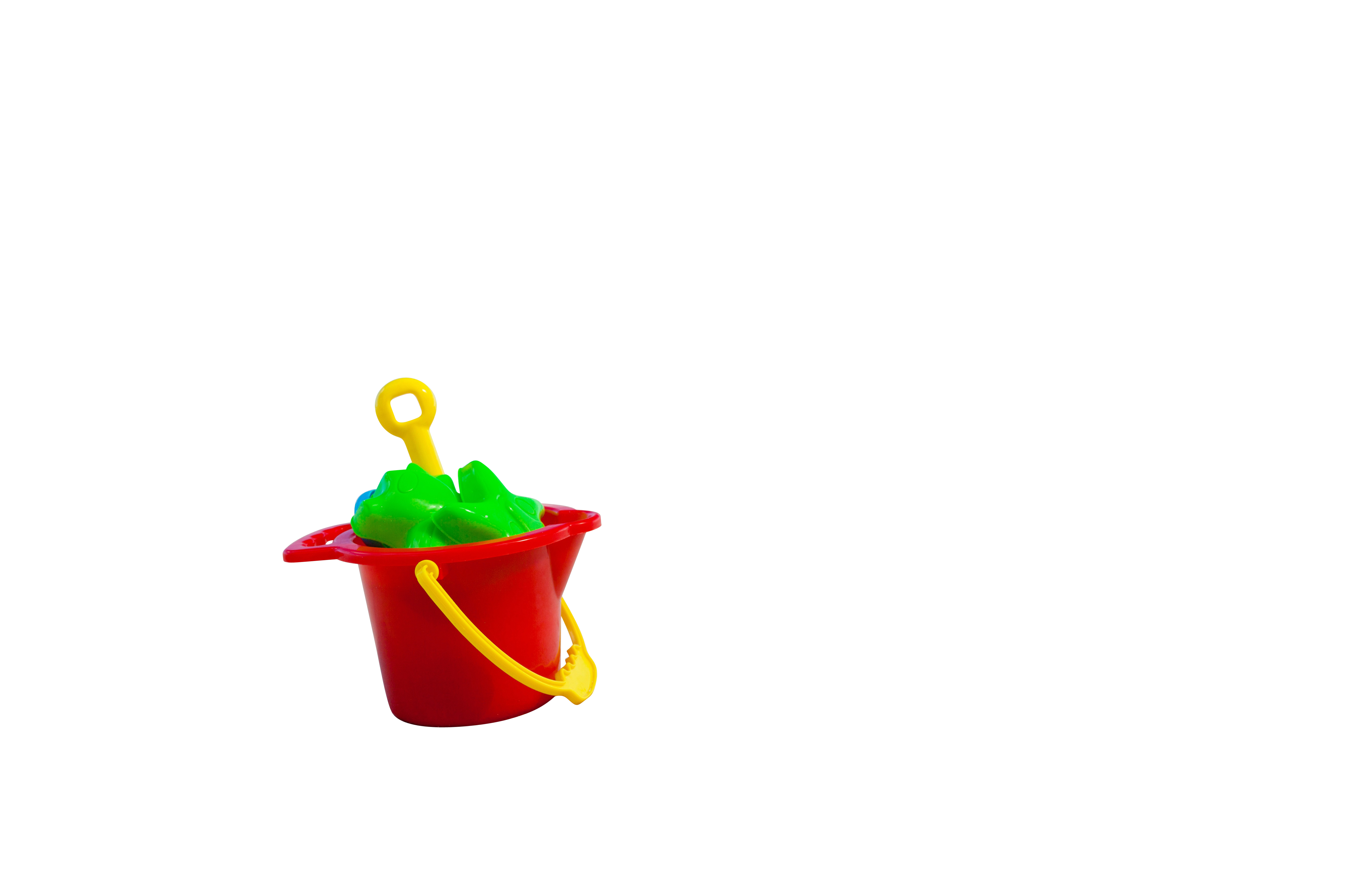 sand-84589_Clip