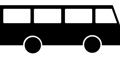 bus-797614__340.png