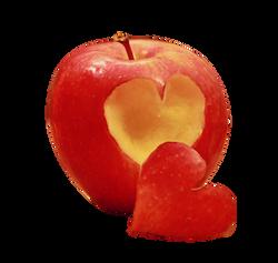 apple-1228374_Clip