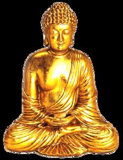 Buddhism-png-03
