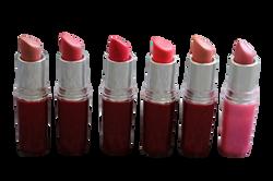 lipstick-478755_Clip