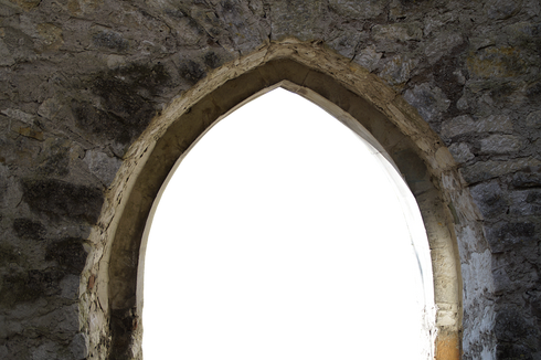 arch-2705237_960_720.png