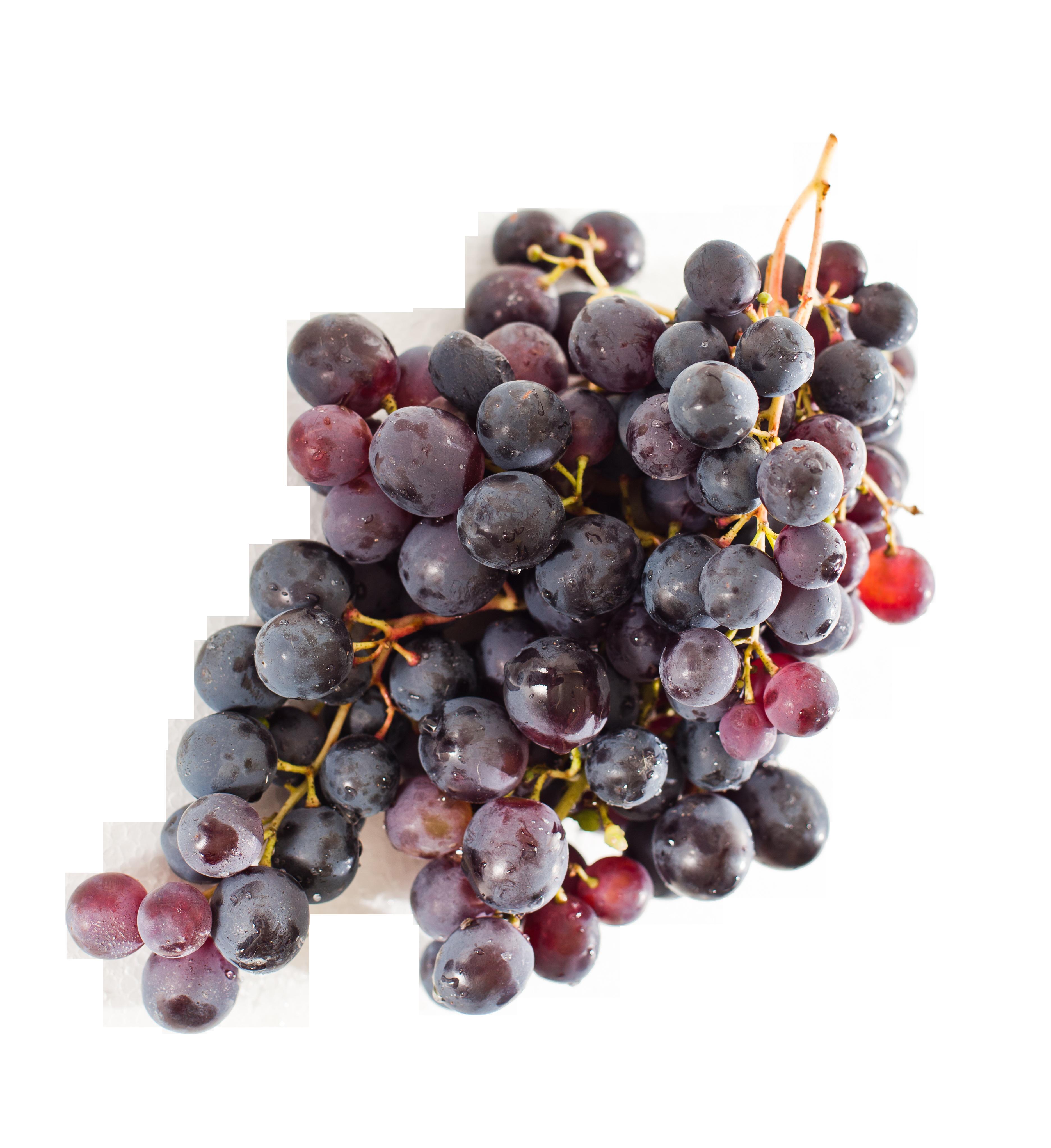 grape-722439_Clip