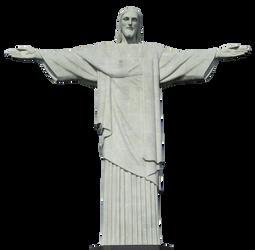 christ-2455561_1920.png
