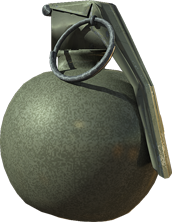 Check out these grenade free PNG images. All the free PNGs you see on this site are all sourced from either public domain websites or from user uploads. You can also own our entire weapon  free PNG image collection in one easy download.