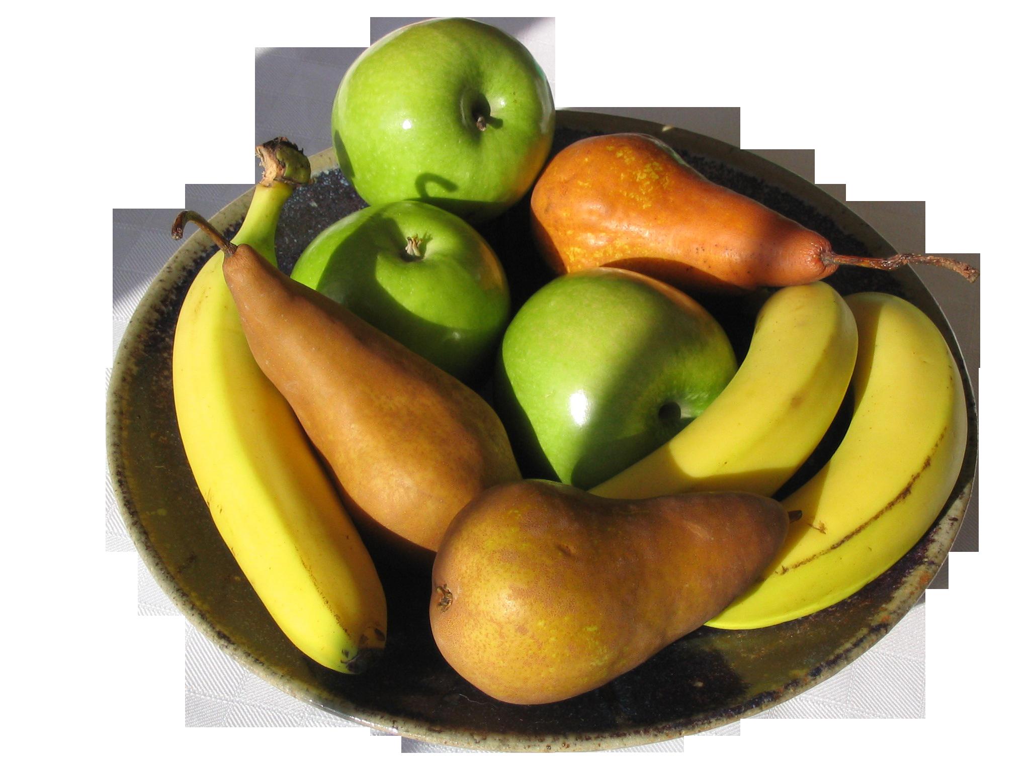 fruit-525876_Clip