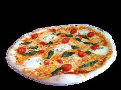 food-651834_Clip