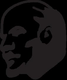 Lenin (42).png