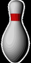 bowling-148706__340.png