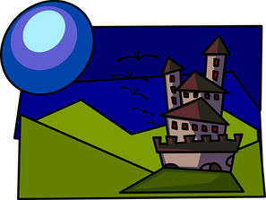 haunted-castle-146380__340.png