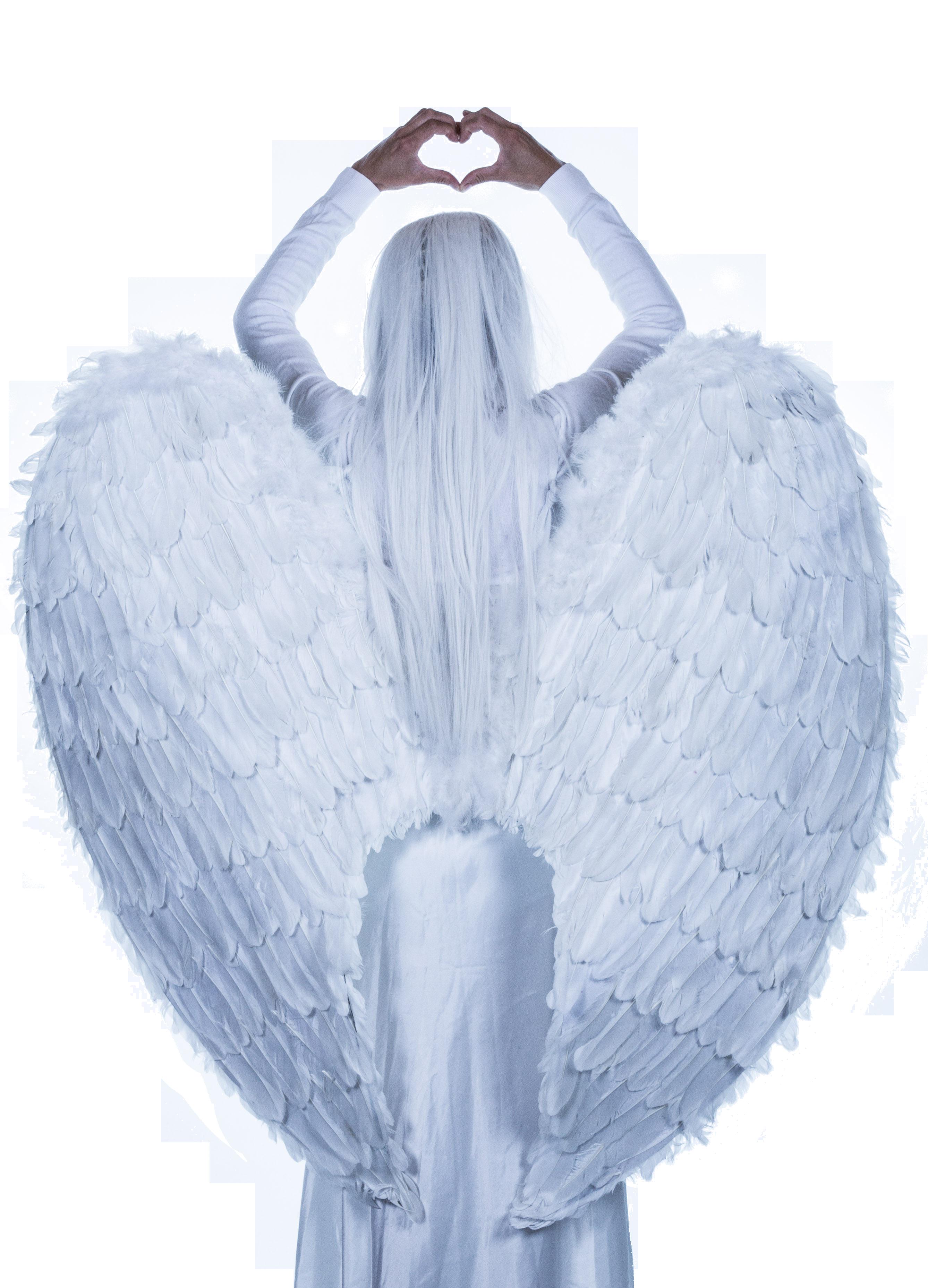 angel-819644_Clip