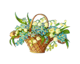 Easter-png-44