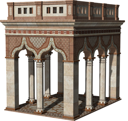 building-3257656_960_720.png