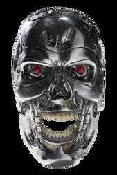 Terminator (10).png