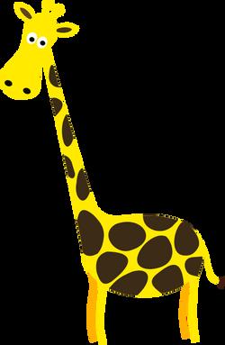 Martouf_Giraffe_sympa