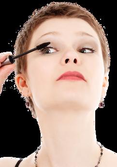 Girl-Doing-Makeup-PNG-Image.png