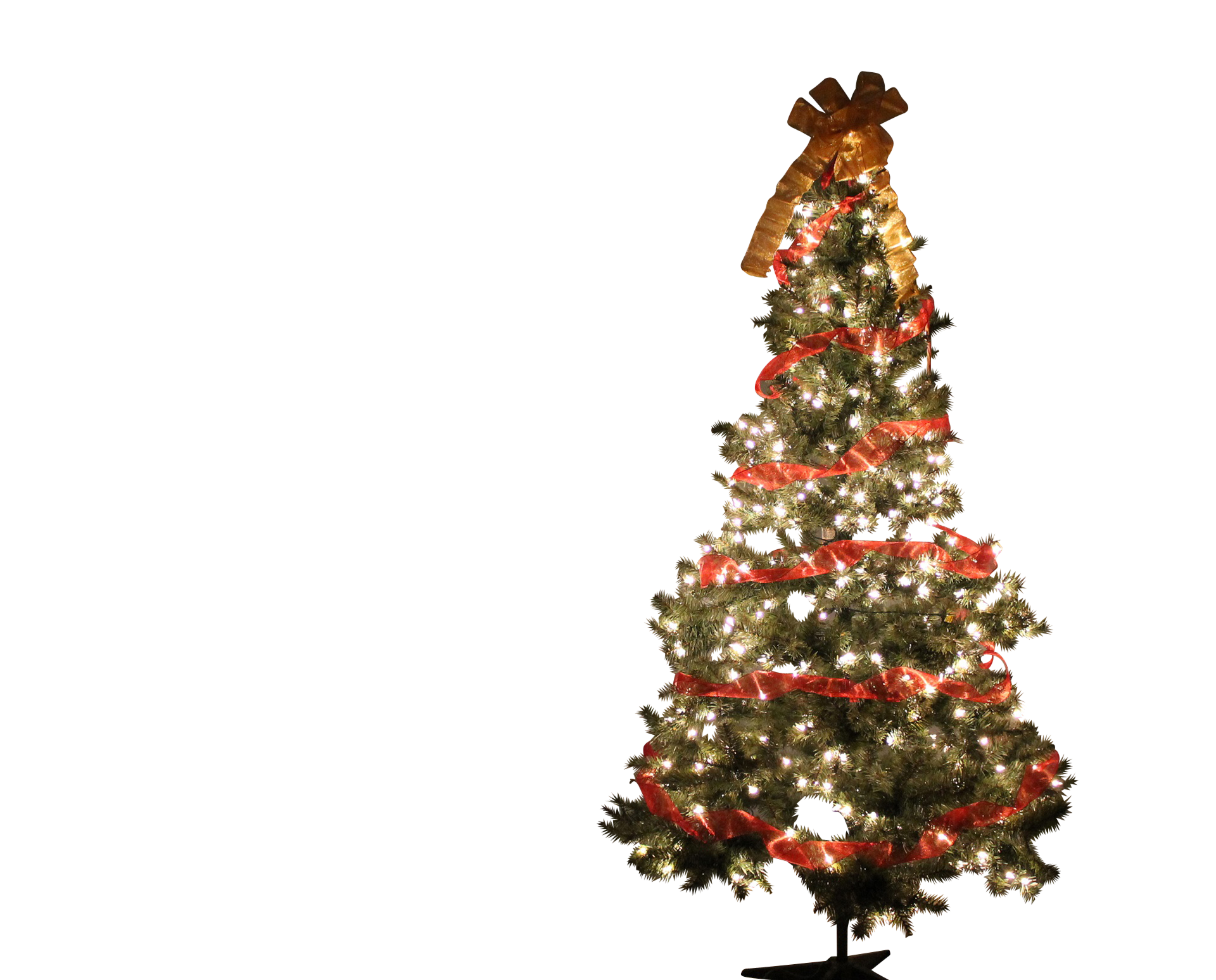 christmas-1044474_Clip