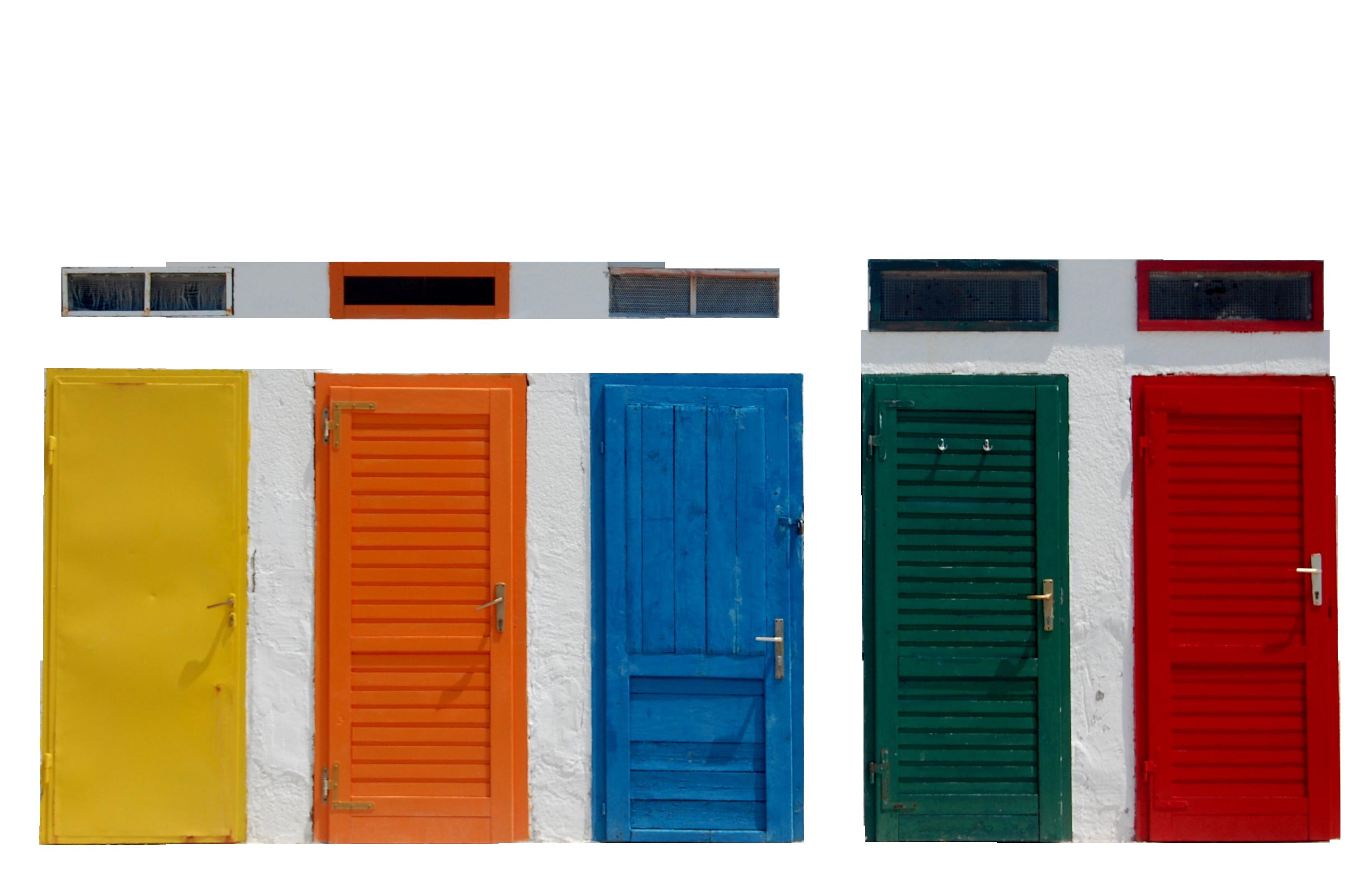 closed-door-791954_Clip
