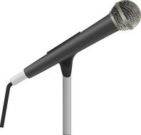 microphone-162167__340.png