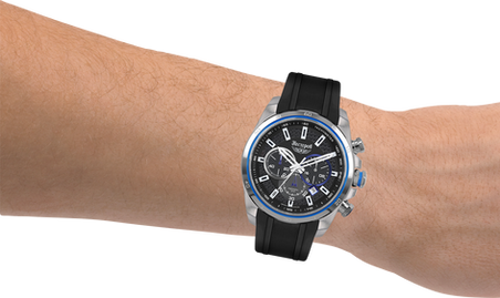 PNG file: Watch
