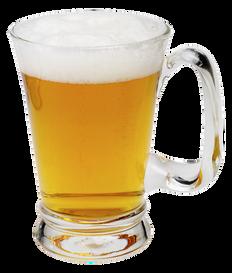 beer-1669281_960_720.png