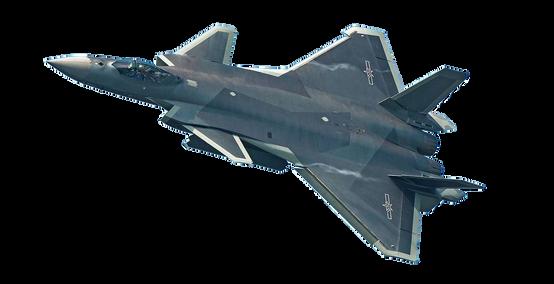 aircraft-2923798_1920.png