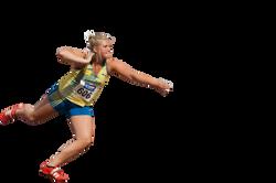 athletics-649636_Clip