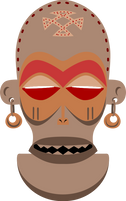 African_Mask_Chokwe_Angola_Zaire.png