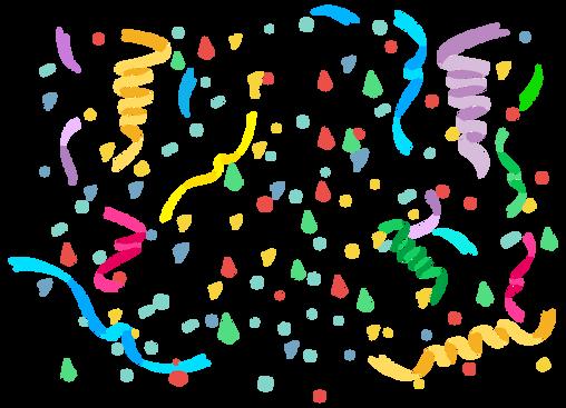 Confetti-png-04